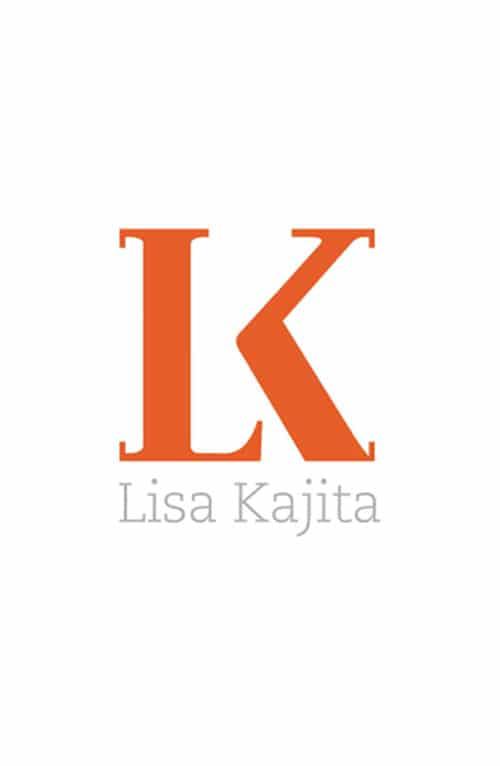 Agence Lisa Kajita