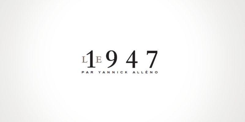 """Résultat de recherche d'images pour """"le 1947"""""""