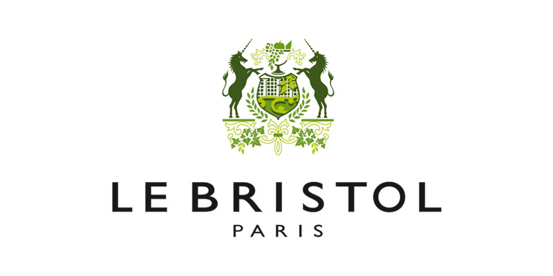 EPICURE - LE BRISTOL PARIS - Les Grandes Tables du Monde